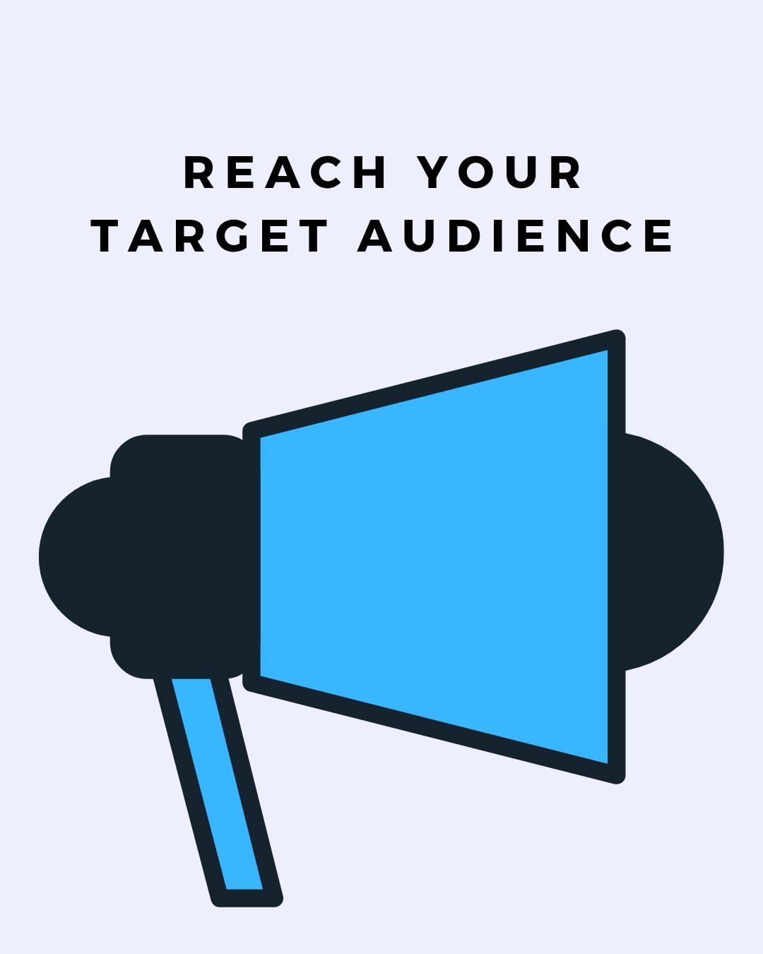 reach-your-customer