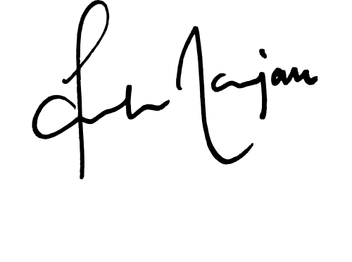 Avi Signature