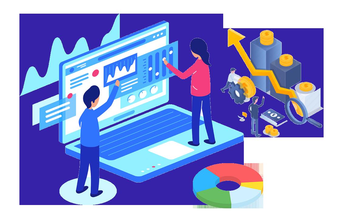 ZapOne - Startup Solutions Provider