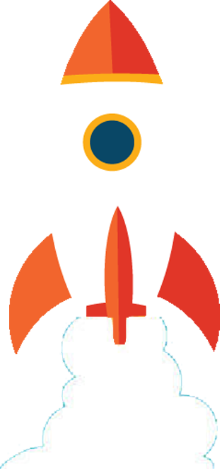 Skyrocket your business with Zapone