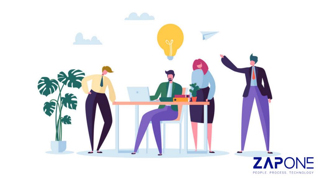 startup-team-work-community